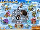 All about Farm Frenzy 3: Ice Age. Download the trial version for ...