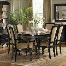 kingston dining room table 9072 900 schnadig furniture kingston oval dining table