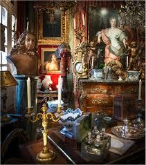 paris flea market antiques tour guide archives the antiques
