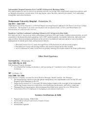 Graduate Nurse Resume Example by Resume Examples Student Nurse Resume Sample Resume Nursing Resume