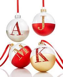 christmas ornaments macy u0027s