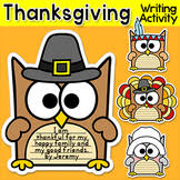 thanksgiving bulletin board ideas resources lesson plans