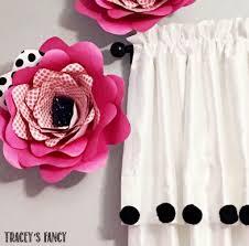 a boho chic nursery design by tracey u0027s fancy