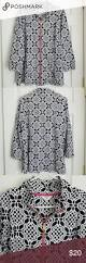 Plus Size Quilted Barn Jacket Crown Ivy Plus Size Quilted Barn Jacket Products