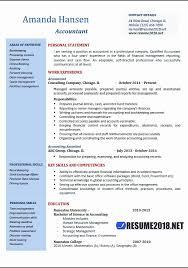 accounting resumes exles 50 beautiful photograph of accounting resume template resume