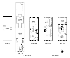 Townhouse Plans For Sale Habitually Chic For Sale Breakfast At Tiffany U0027s Townhouse