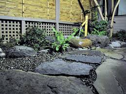 fabulous japanese landscape design japanese garden ornaments water