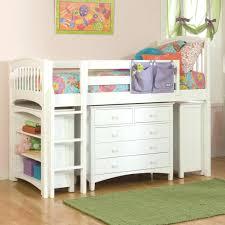 Bunk Bed Storage Caddy Loft Beds Loft Bed Shelves Hook On Bunk Shelf Beds Storage Caddy