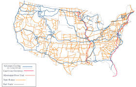usa map with states distance mileage chart distances between select us cities space is