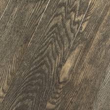 armstrong scrape solid nantucket hardwood flooring