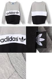 adidas sweater adidas rakuten global market adidas adidas originals sweater
