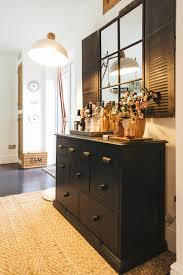 Dining Room Chest Dining Room Makeover Rock My Style Uk Daily Lifestyle Blog