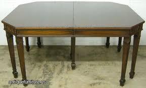 Grand Rapids Antique Furniture Home Design Ideas and