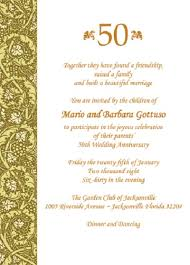 marriage celebration quotes poems for a 50th wedding anniversary 50th anniversary quotes 50th