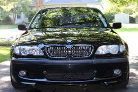 50 best indianapolis used bmw 3 series for sale savings from 3 149