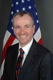 phil murphy wikipedia