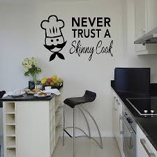 kitchen decals for backsplash kitchen backsplash kitchen decals for backsplash awesome kitchen