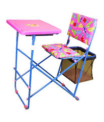 home design magnificent fold away study table exquisite foldable