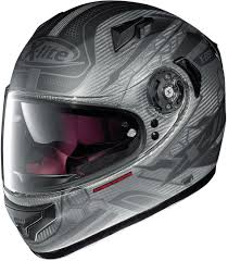 motorcycle helmets and jackets x lite x 661 extreme titantech honeycomb helmet motorcycle helmets