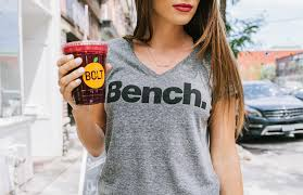 Bench Clothing Canada Bench Canada U2014 Michael Rousseau Photography Mississauga