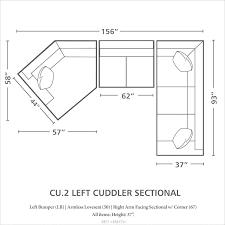 couch measurements luxury sectional couch dimensions for sectional sofa dimensions or
