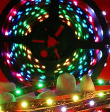 helix led hoop proton labs helix led hoop use software to customize with 256