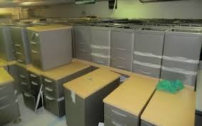 armoire de bureau d occasion mobilier bureau occasion mobilier de bureau moderne eyebuy