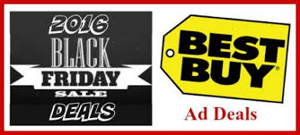 black friday best buy deals 2016 black friday best buy deals frugal minded mom