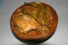 cuisine de biskra chakhchoukha de biskra le meilleur de la cuisine algérienne