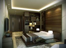 Modern Small Bedroom Design Modern Bedroom Ideas For Men Nurani Org