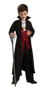 Childrens Costumes Halloween Vampiress Girls Halloween Fancy Dress Vampire Kids Childrens