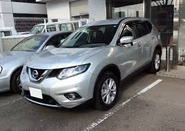 silver nissan car file silver nissan x trail 20x t32 front jpg wikimedia commons