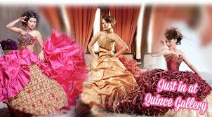 quinceanera dress shop quinceanera dresses quinceanera gowns