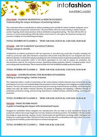 Resumes Online Examples Examples Of Illustrative Essay Free College Student Resume