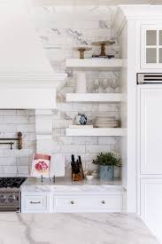 best 25 shelves for kitchen ideas on pinterest shelves for