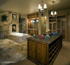 19 best master bath closet combo images on pinterest bathroom