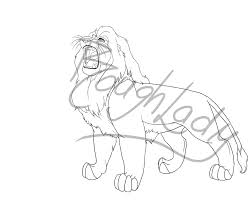 inspirational mufasa coloring pages 62 coloring