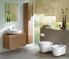 connect wand wc randlos toilets from ideal standard architonic