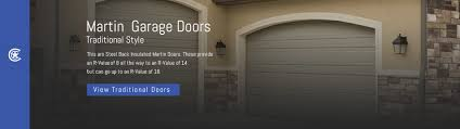 garage door repair baltimore md capital city garage doors