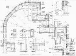 Museum Floor Plan High Museum Of Art Floor Plan Atlanta Ga Atlanta Venue Floor