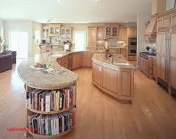 meuble bas cuisine profondeur 30 cm meuble bas cuisine profondeur 30 cm meuble bas cuisine 30 cm largeur