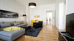Wohnzimmer Einrichten Und Streichen Wohnzimmer Altbau Home Design Ideas