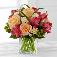 fruit bouquets delivery the most edison florist flower delivery flynns flowers fruit