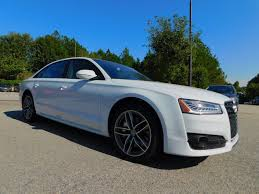 lexus of south atlanta jonesboro road union city ga new 2017 audi a8 for sale union city ga stk n011858