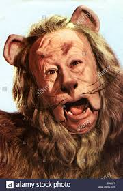 lion costume wizard of oz wizard of oz lion stock photos u0026 wizard of oz lion stock images