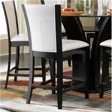 bar stools scottsdale bar stools phoenix glendale tempe scottsdale avondale peoria