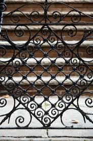 best 25 iron gates for sale ideas on pinterest unique doors