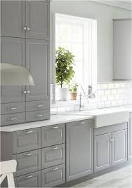 white kitchen cabinets butcher block countertops white kitchen cabinets butcher block countertops