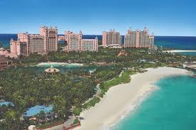 hotel atlantis atlantis hotel u0026 resort u2013 paradise island u2013 nassau bahamas u2013 on