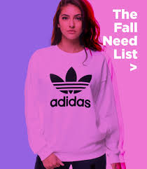 Nice Clothing Stores For Women Drjays Com Jeans U0026 Sneakers From Adidas Timberland North Face